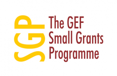 SGP - Small Grants