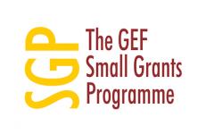 SGP - Small Grants